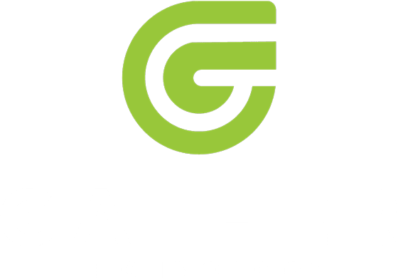 Gather Tech - Yeovil - Lodon