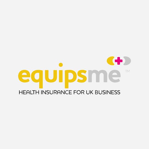 Equipsme square logo