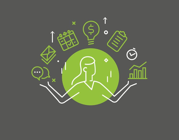 Choosing case management software help | Gather