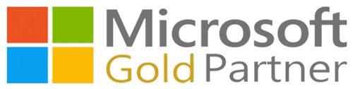 Gather technology Microsoft Gold Partner